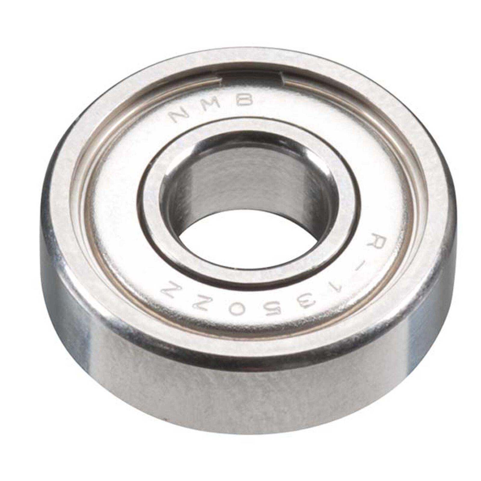 Bearing R-1350ZZ