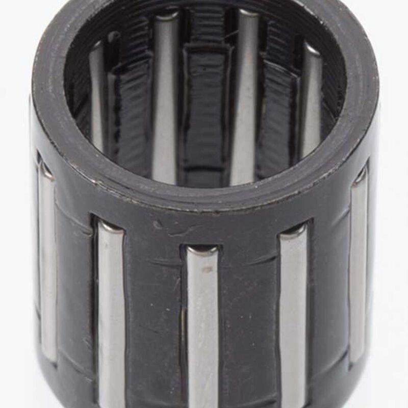 Needle Bearing: DLE-111 (4)