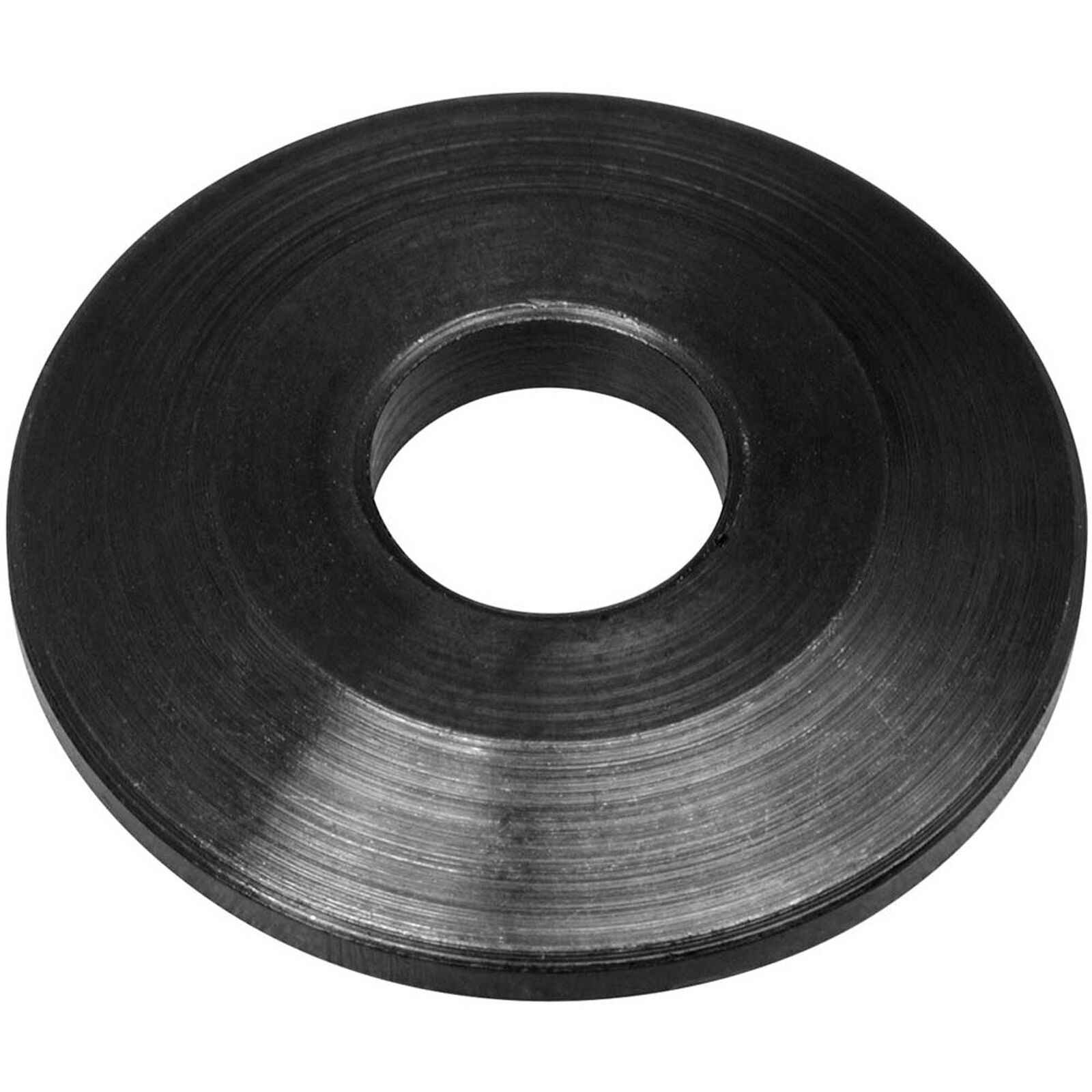 Prop Washer: 61-90