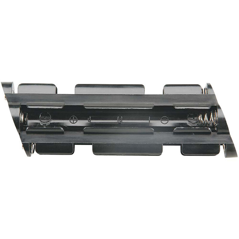 S10730 Slant Transmitter Battery Case 2PB KA