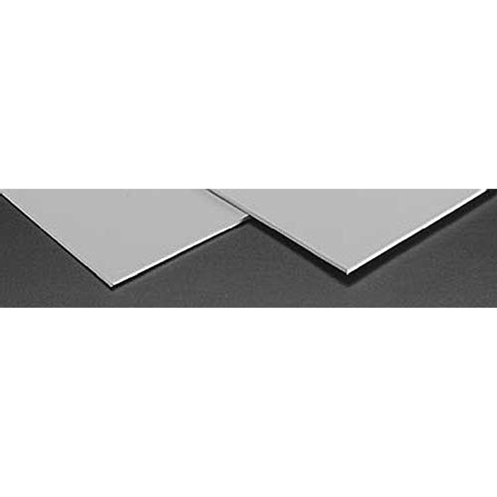 SSA-108 Gray ABS,.080 (2)