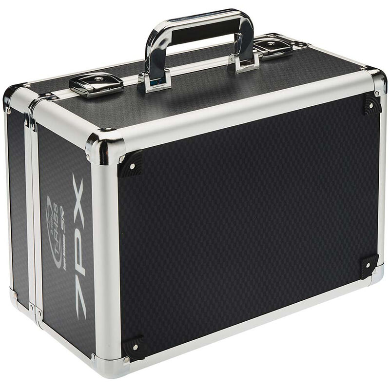 Transmitter Carrying Case 7PX