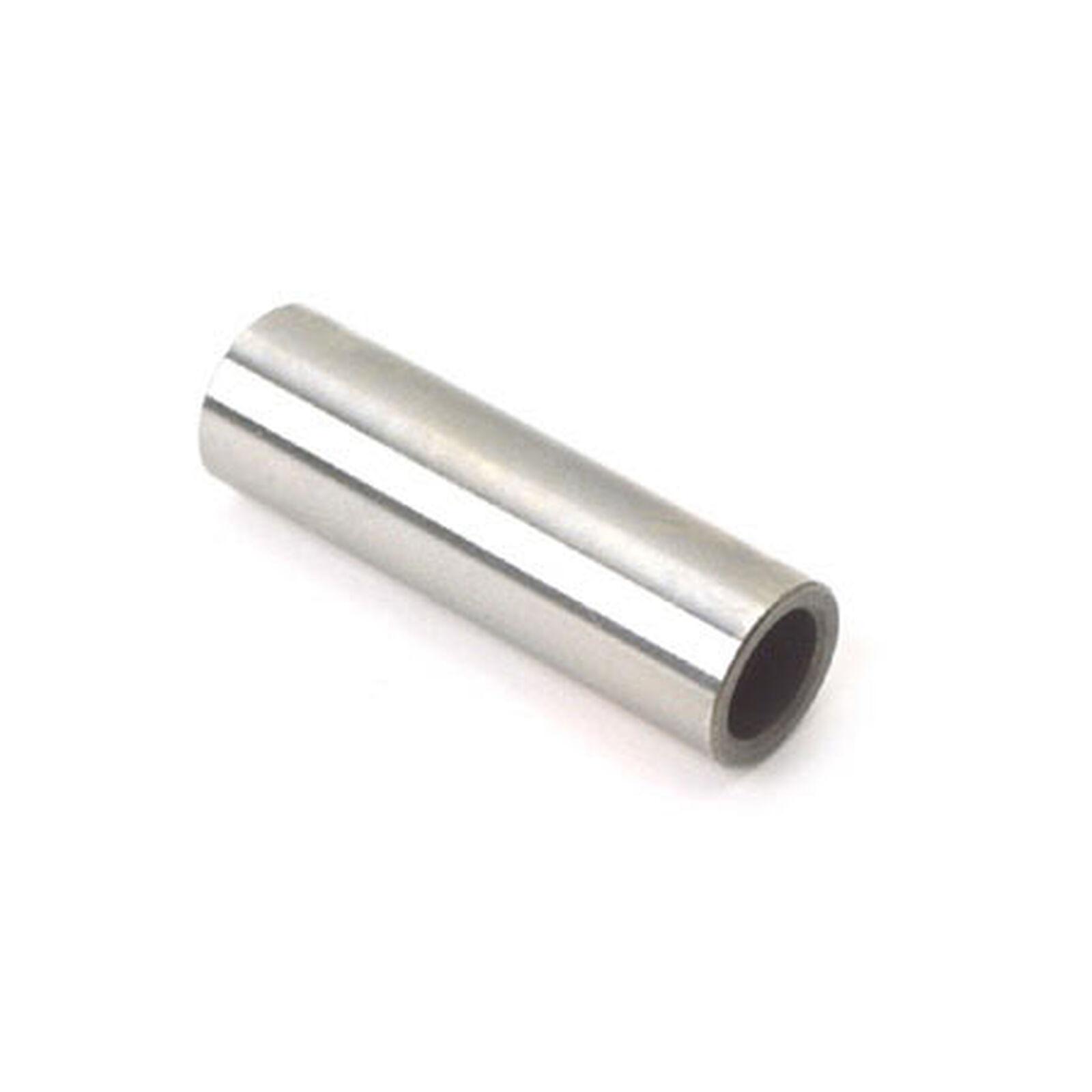 Z445/GT80 Piston Pin