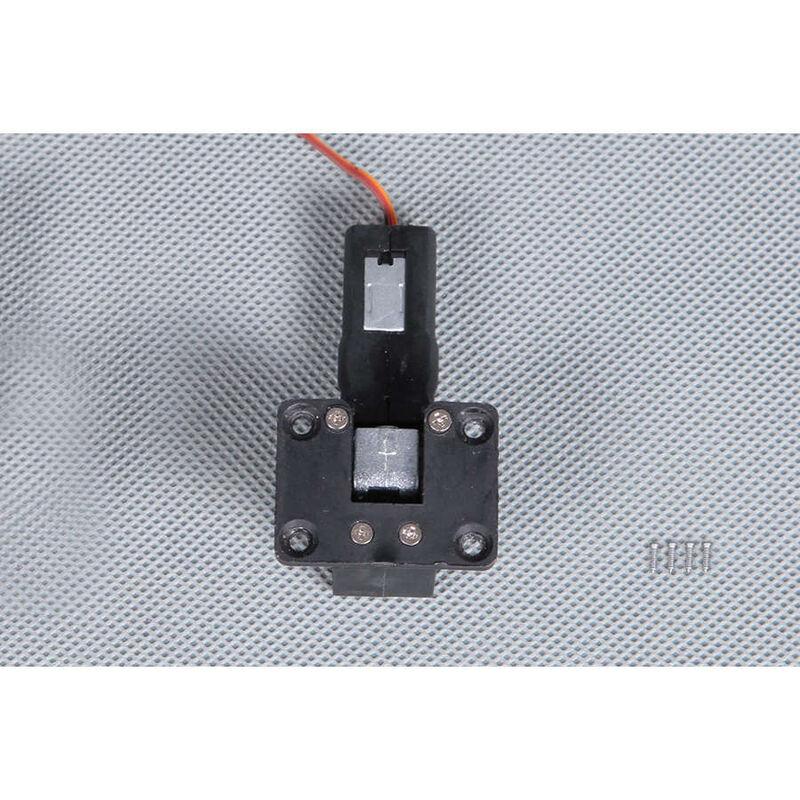 E-Retract  Zero 1100mm