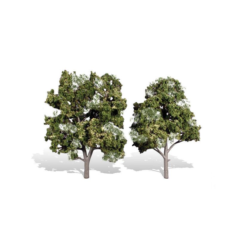 "Classics Tree, Sun Kissed 5-6"" (2)"