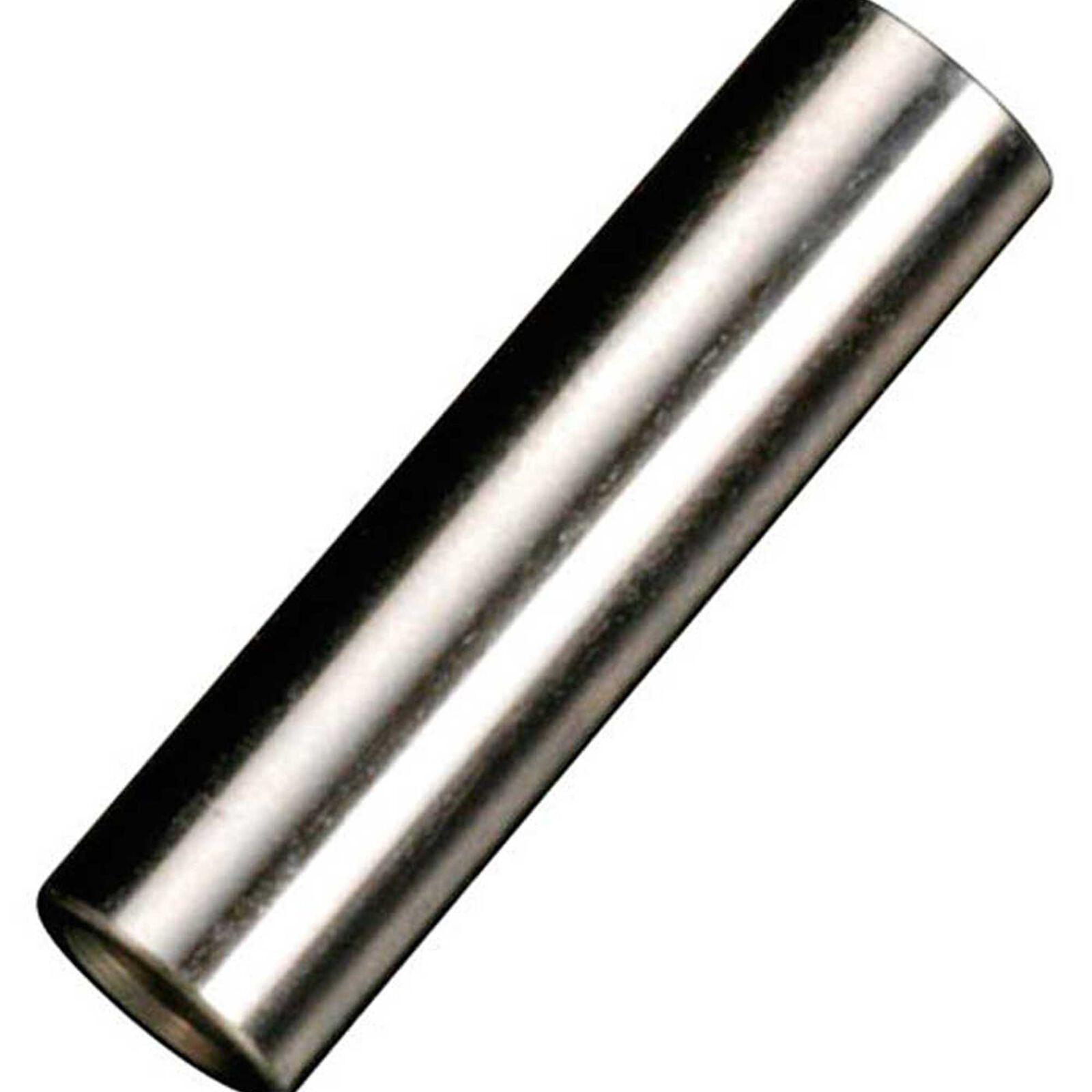Piston Pin: 40-46