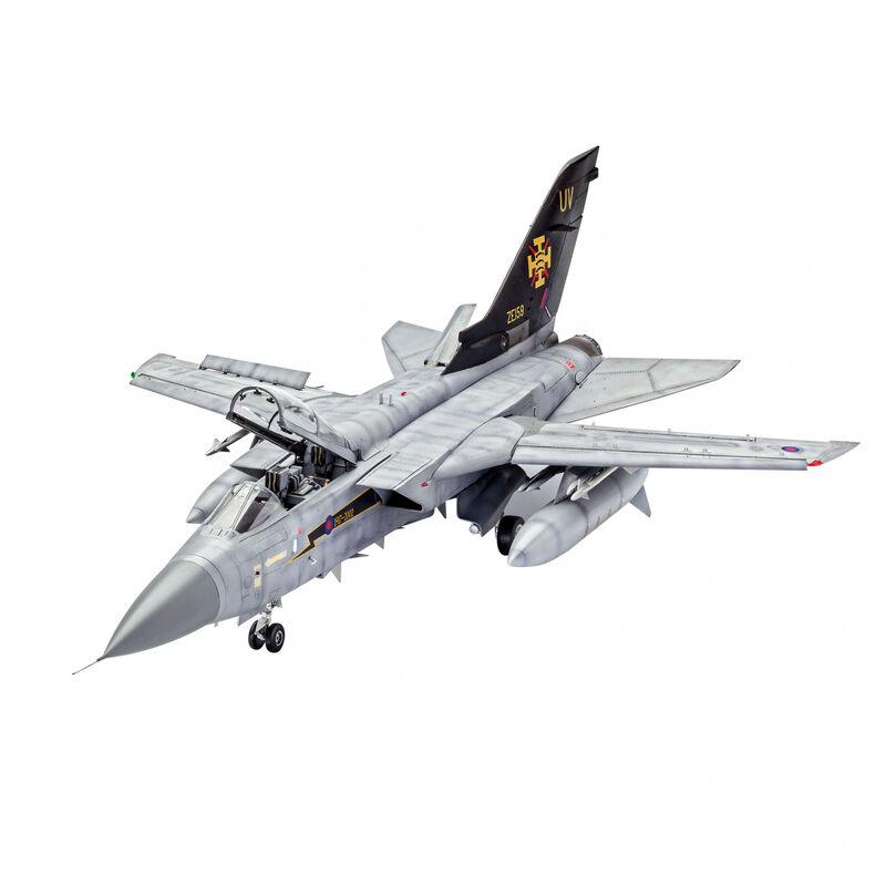 1/48 Tornado F3 ADV