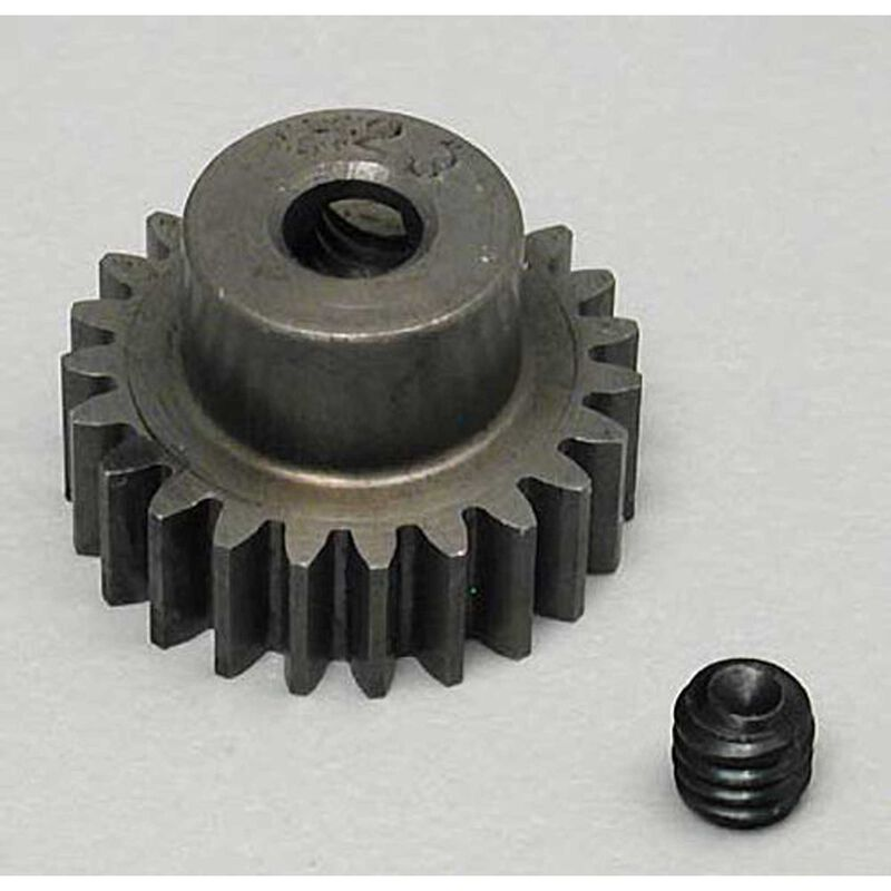 48P Absolute Pinion, 23T
