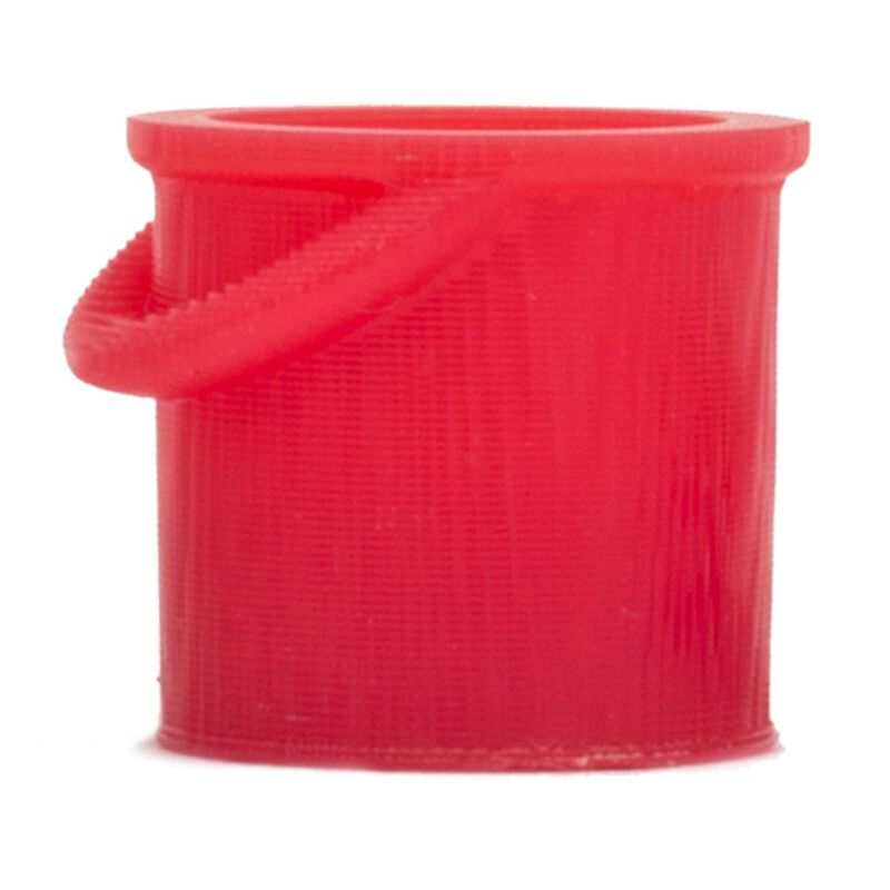 O Red Fire Bucket (8)