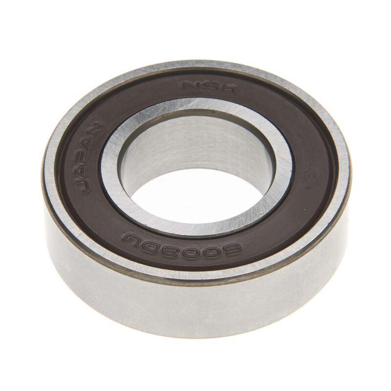 Bearing Rear 6003: DLE-170