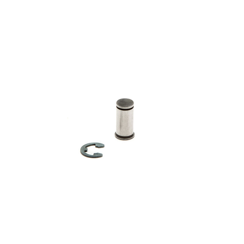 Connecting Rod Link Pin and E-Ring: CA