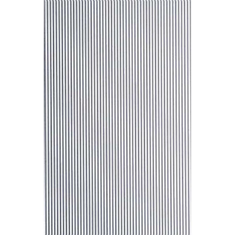 "Corrugated .040"" Spacing"