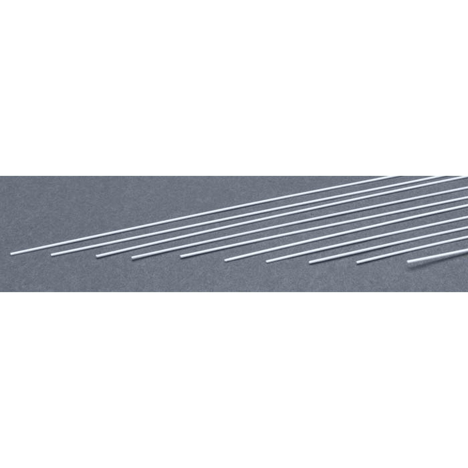 Strip .020 x .030 (10)