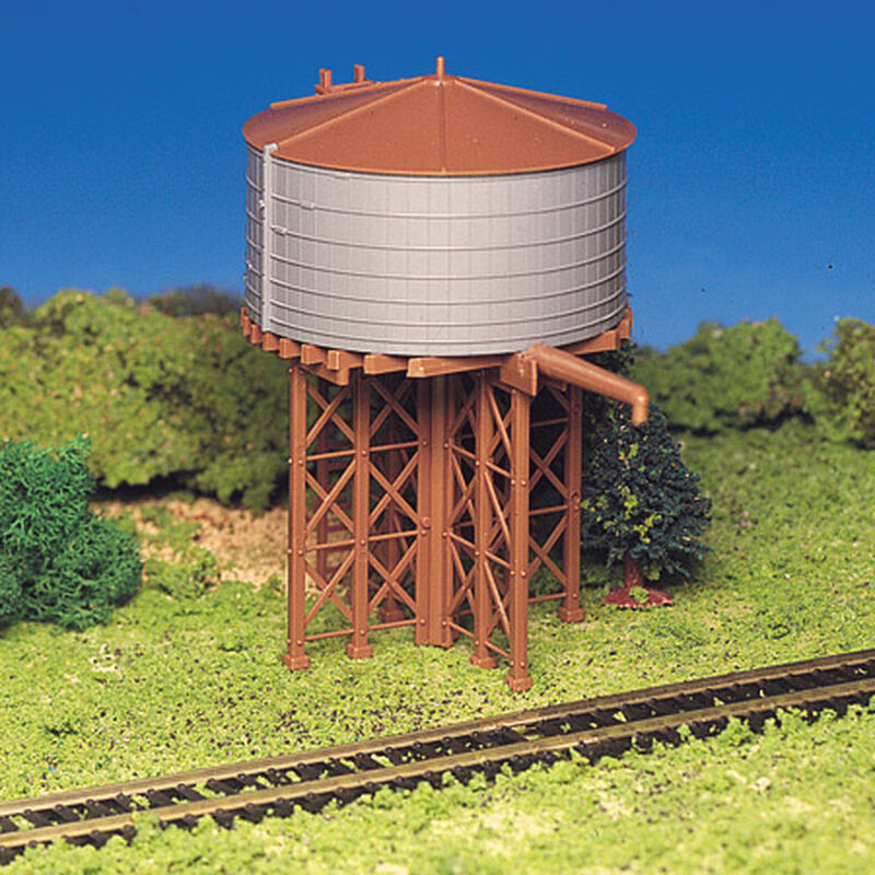 HO Snap KIT Water Tank