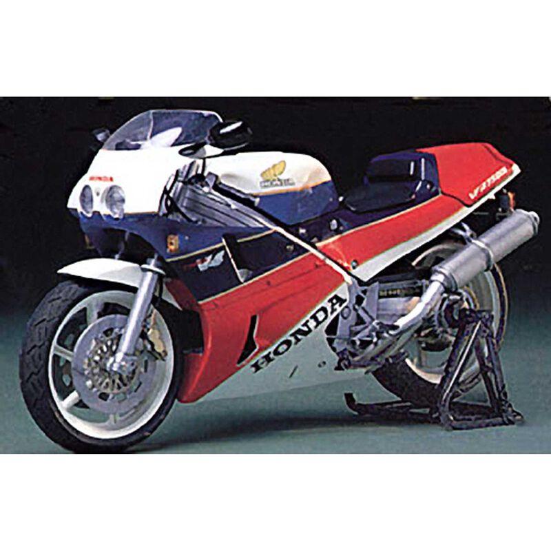 1/12 Honda VFR 750R