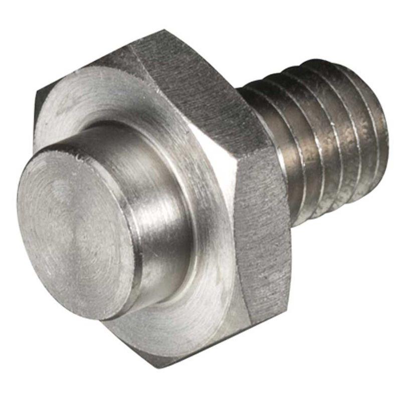 Crank Pin Stop Screw: Sirius 7