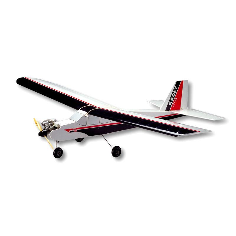 Kadet Lt-40 Kit