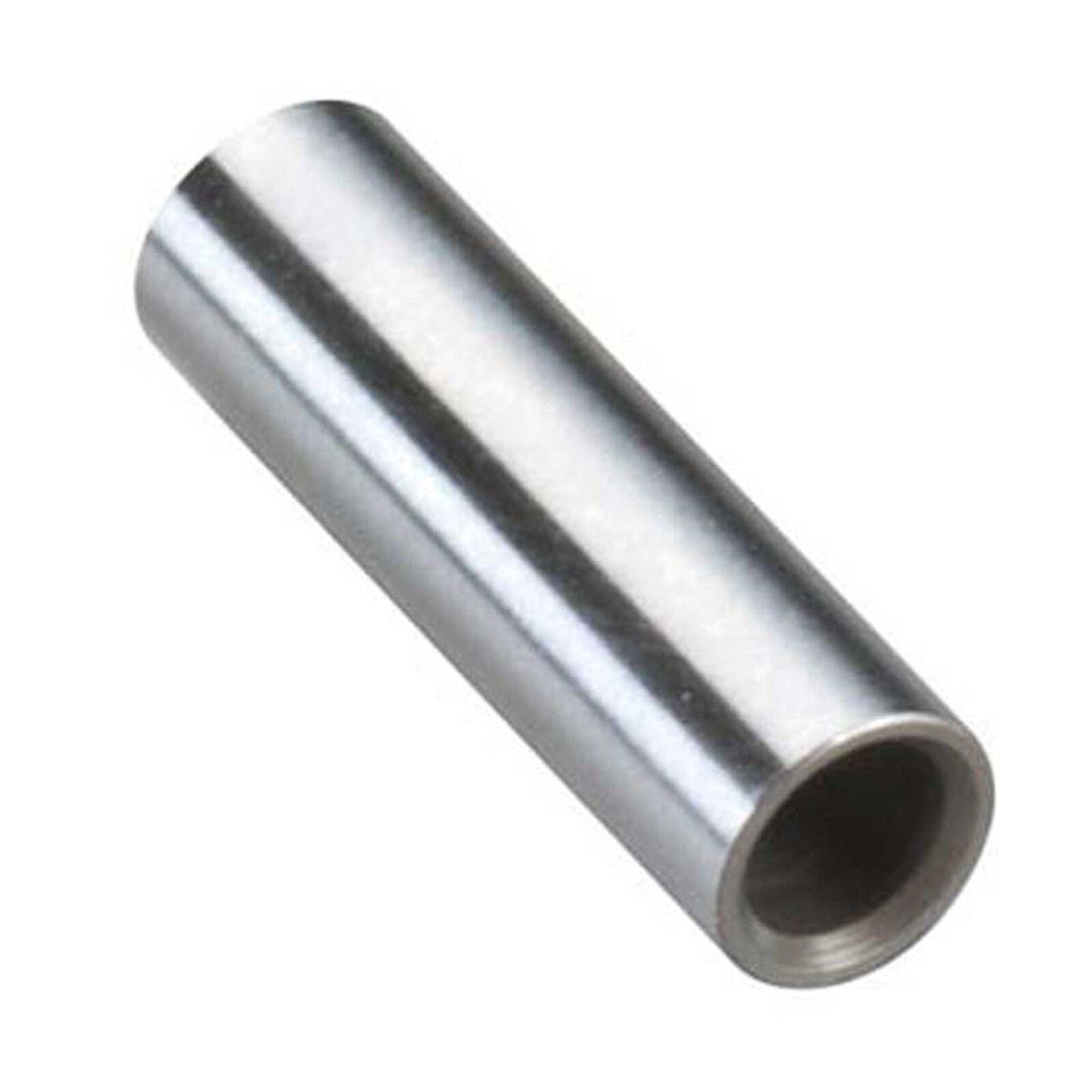Piston Pin: 21XZ-R