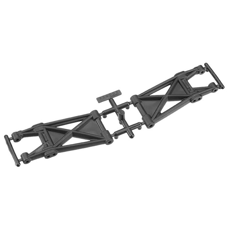 Suspension Arm Short Rear (1 Pair)