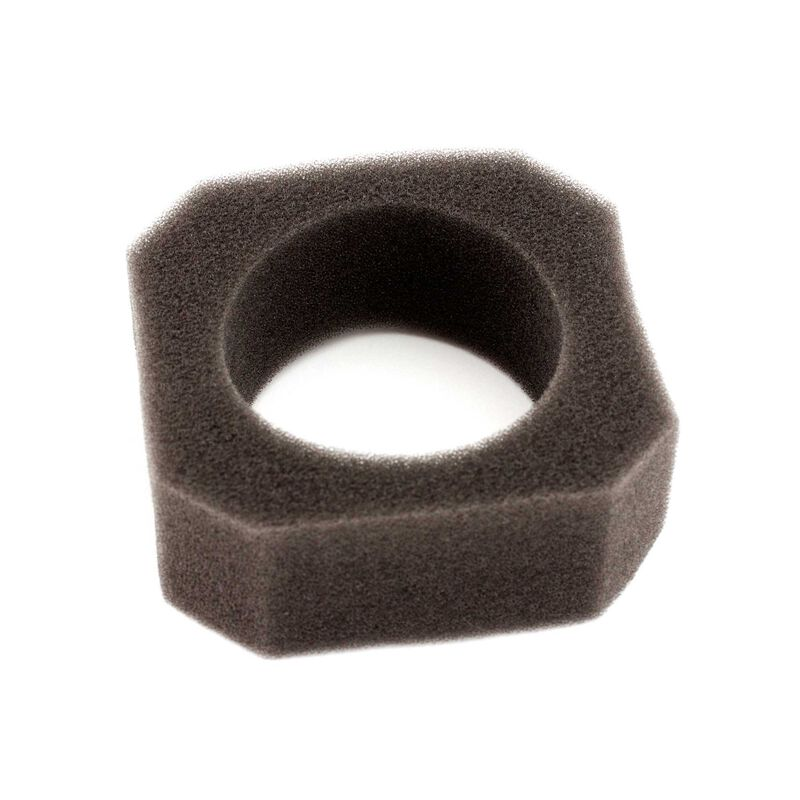 Air Cleaner Filter: G29RC