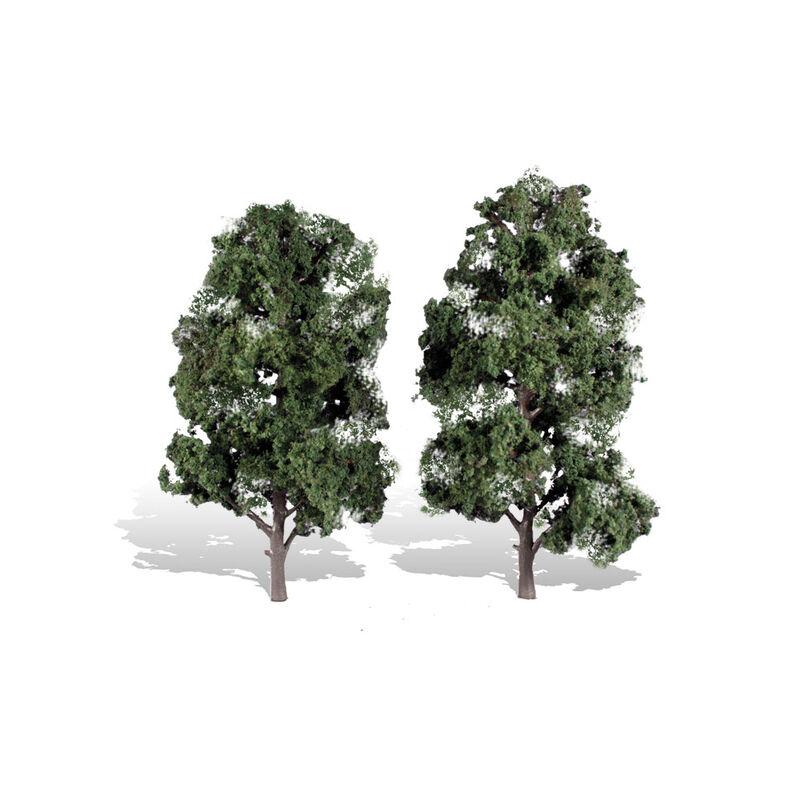 "Classics Tree, Cool Shade 8-9"" (2)"