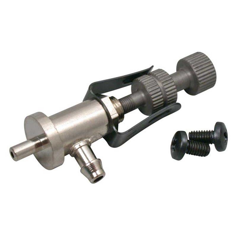 Needle Assembly: FS-40 Surpass