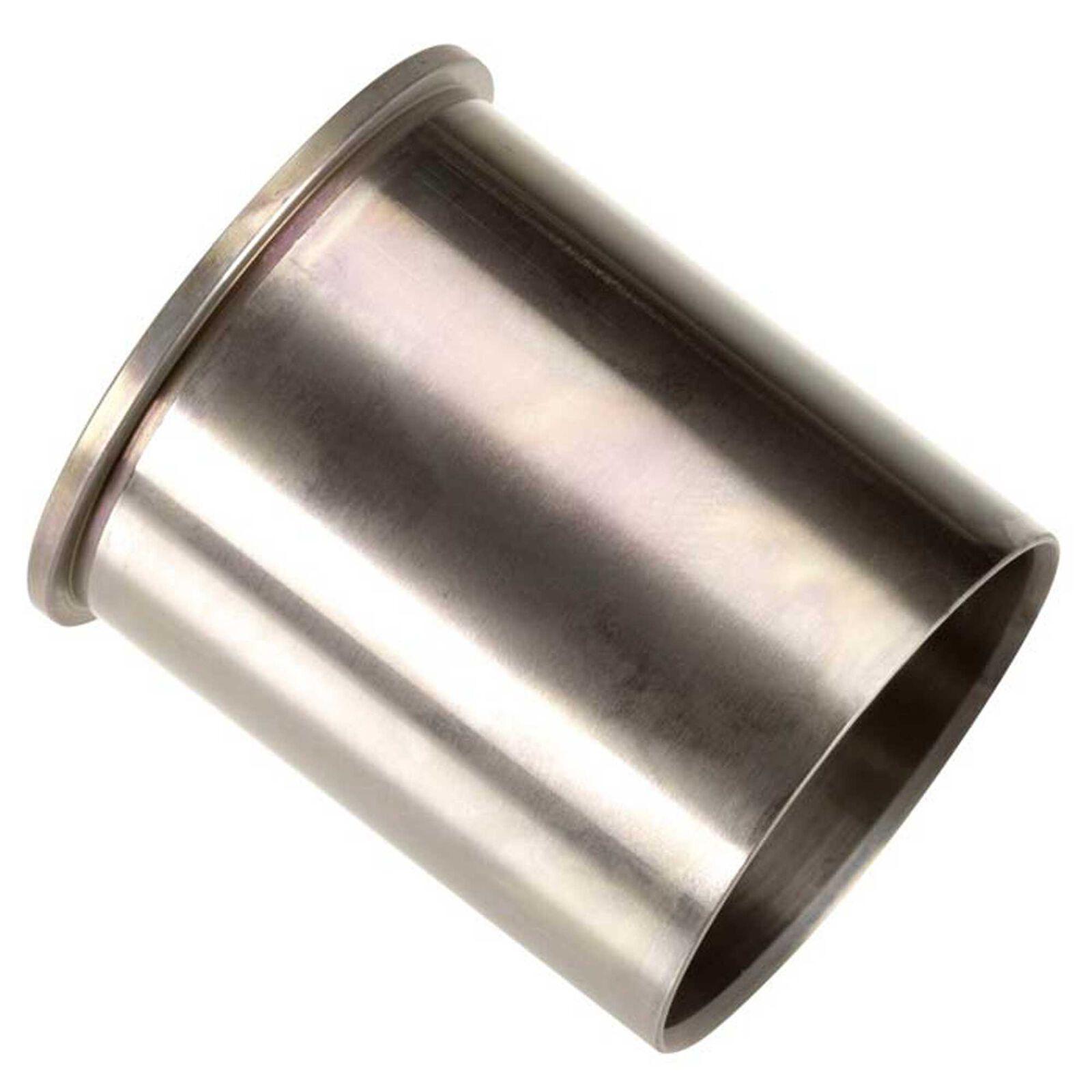 Cylinder Liner: 200 Surpass