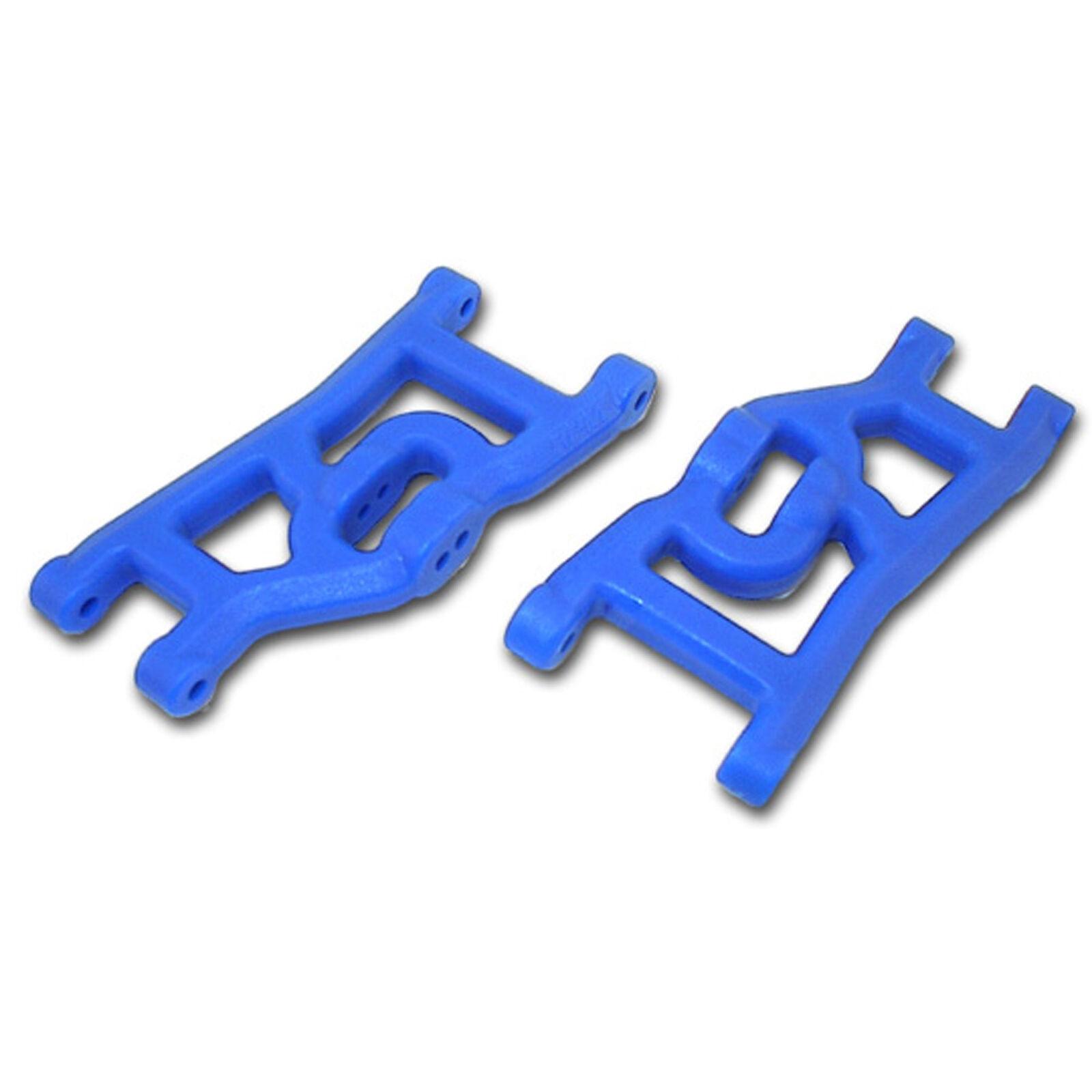 FR A-Arms,Blue: NRU,NST,NSP
