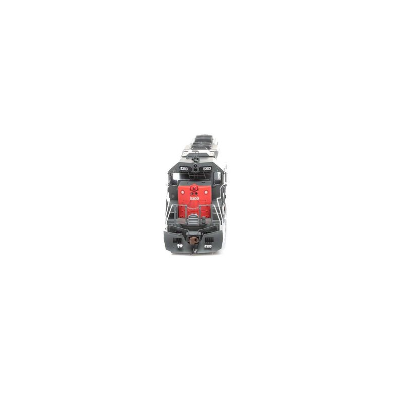 HO RTR SD39 SP #5303