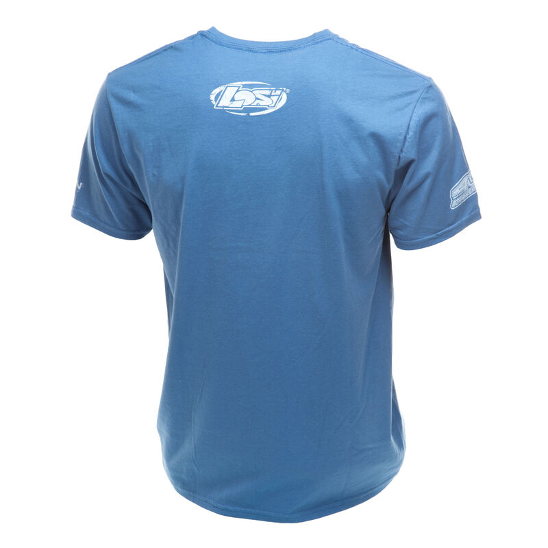 Vintage T-Shirt, Medium