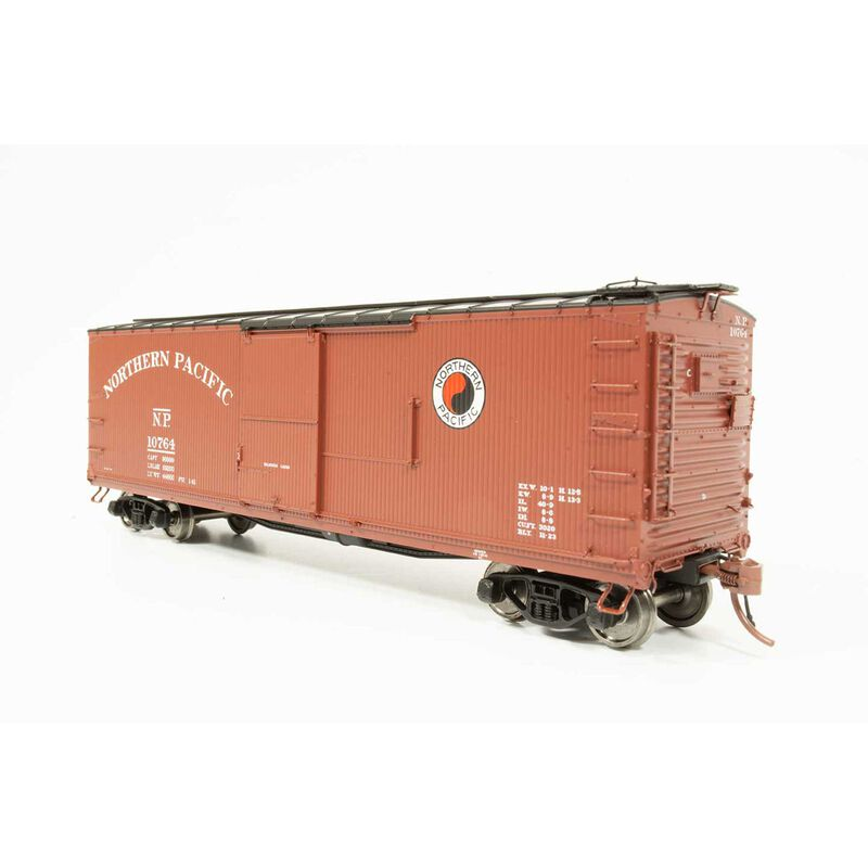 HO 10000 Box NP Monad 1940 (4)