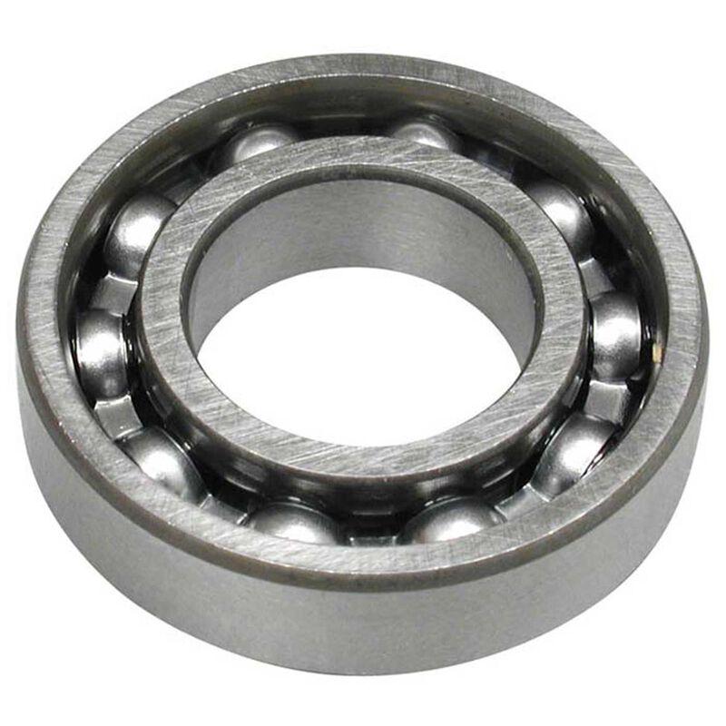 Rear Bearing: 25FX, 32F