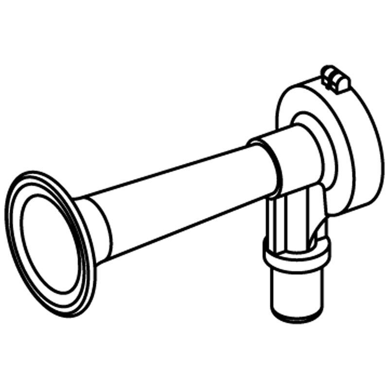 HO Horn Leslie Tyfon A-200-156-CA (3)