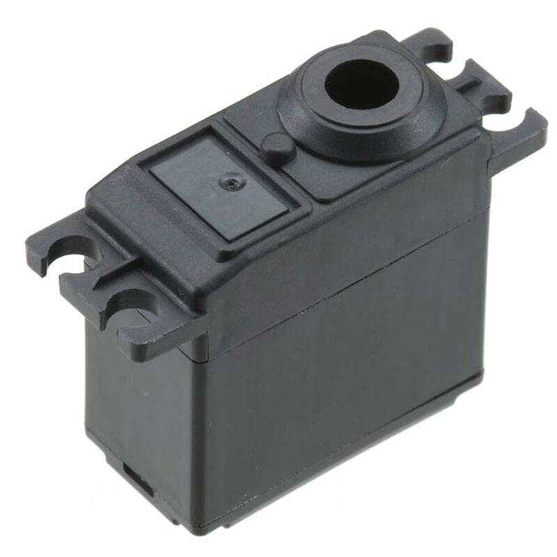 Servo Case Set S3016