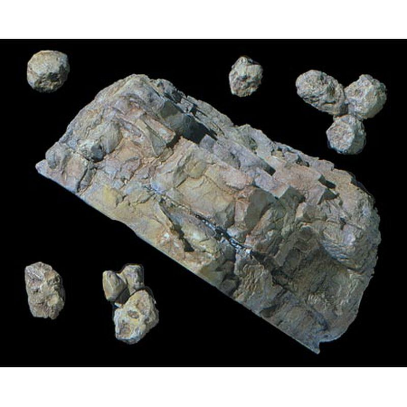 Rock Mold, Classic Rock