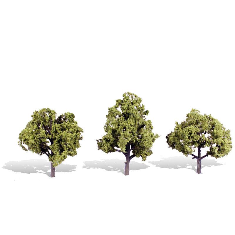 """Classics Tree, Early Light 4-5"""" (3)"""