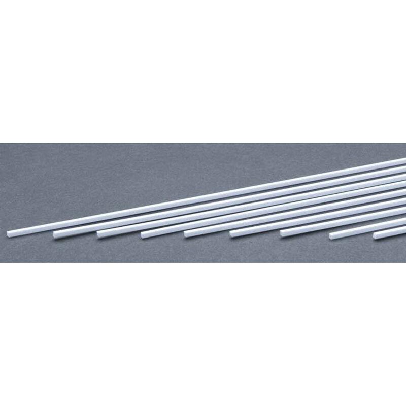 Strip .080 x .080 (9)
