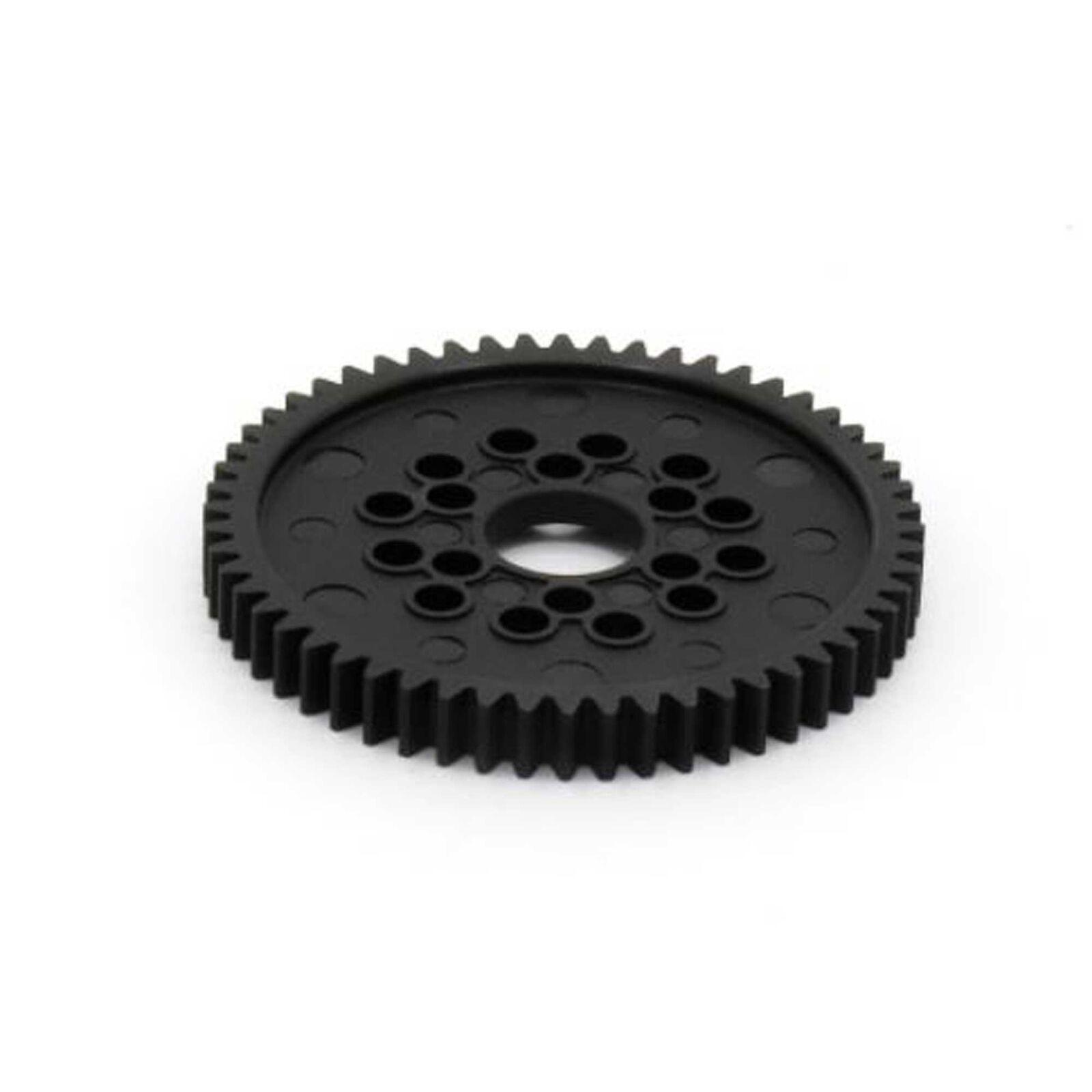56t Spur Gear