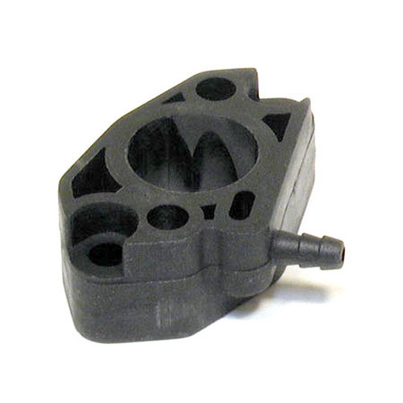 G45 Insulator