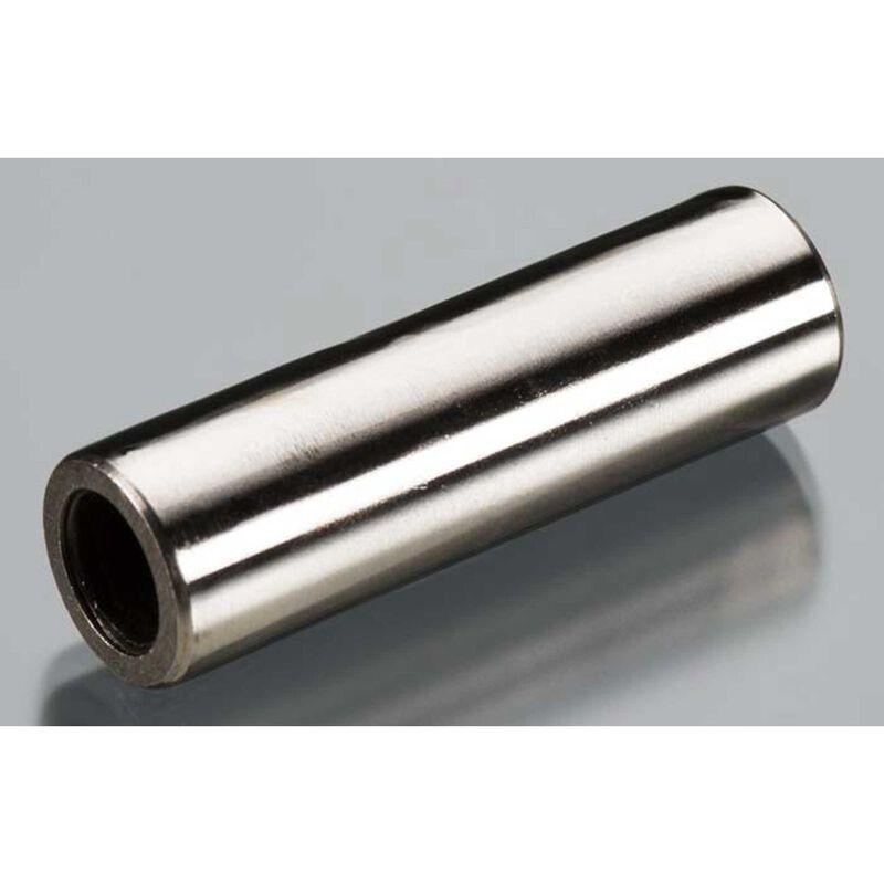 Piston Pin: DLE-85