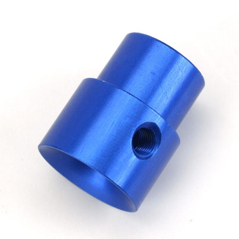 "CL Venturi 7.0mm (.276"")"