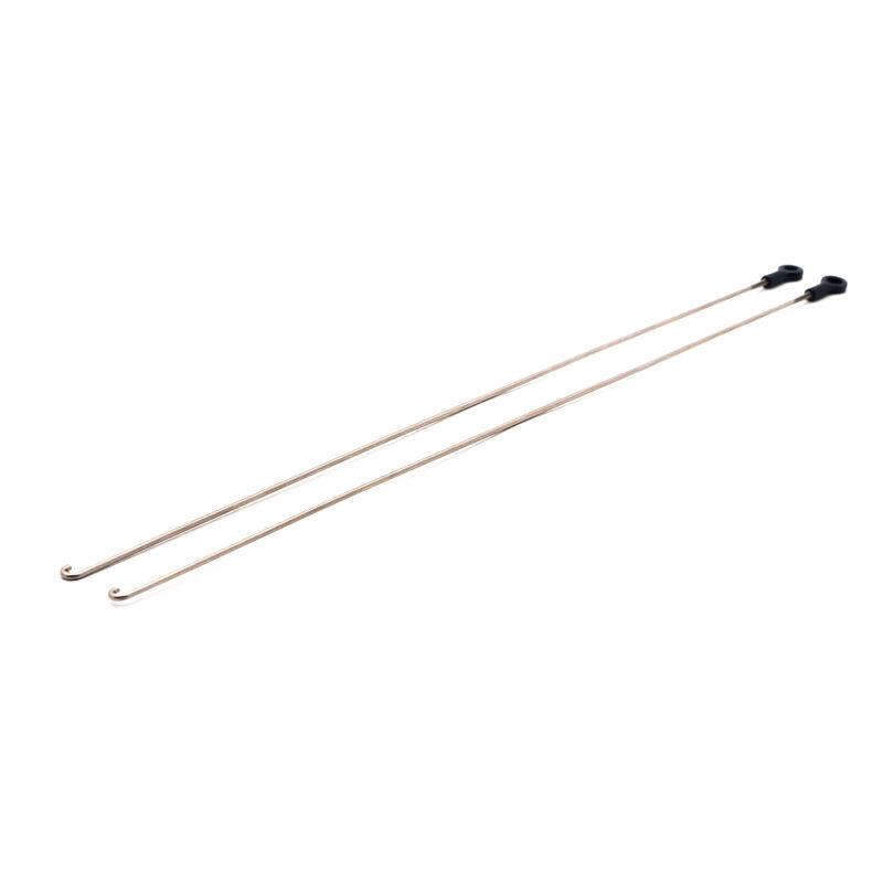 Tail Pushrod (2): 180 CFX