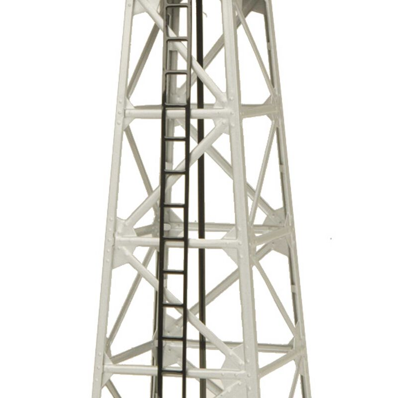 O #395 Floodlight Tower