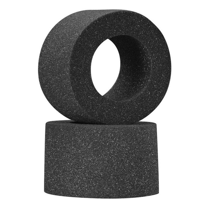 1/10 Medium Foam Insert (2): Granite