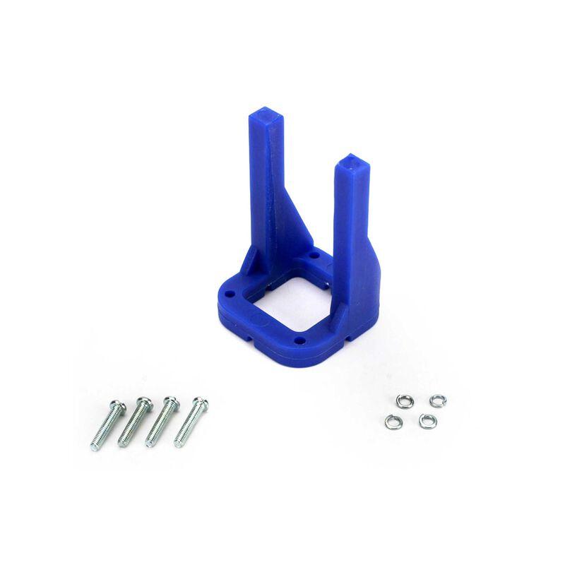 Motor Mount : Twist 40 V2
