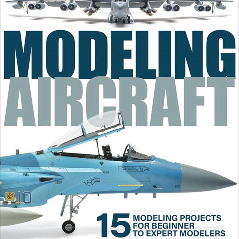 Modeling Aircraft