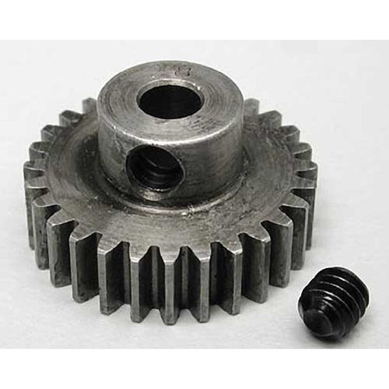 48P Absolute Pinion, 28T
