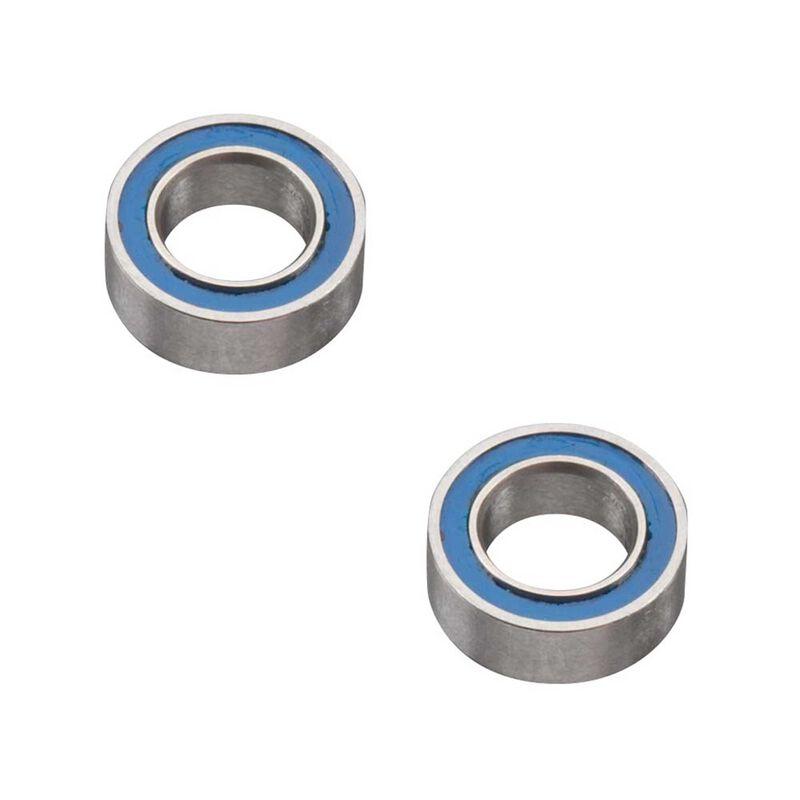 Ball Bearing 7x4x2.5mm (2)