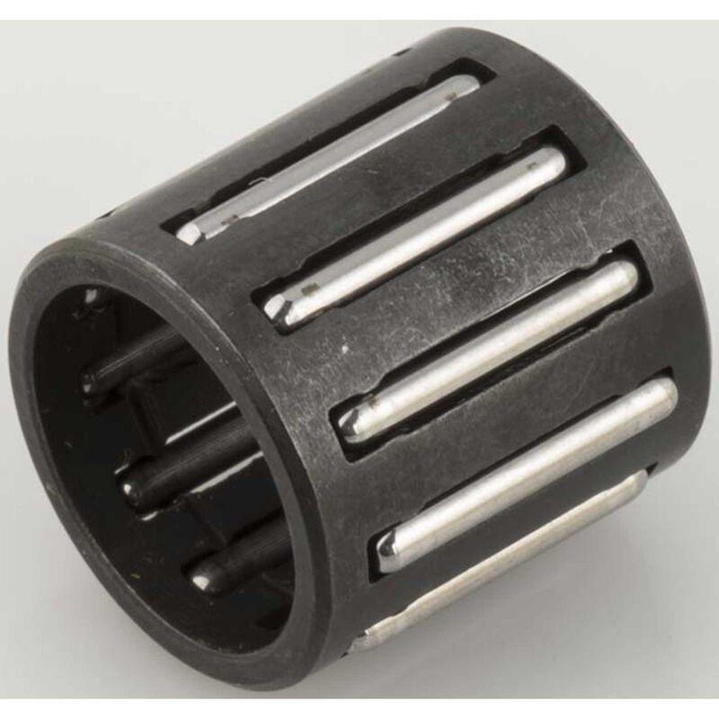 Needle Bearing: DLE-120