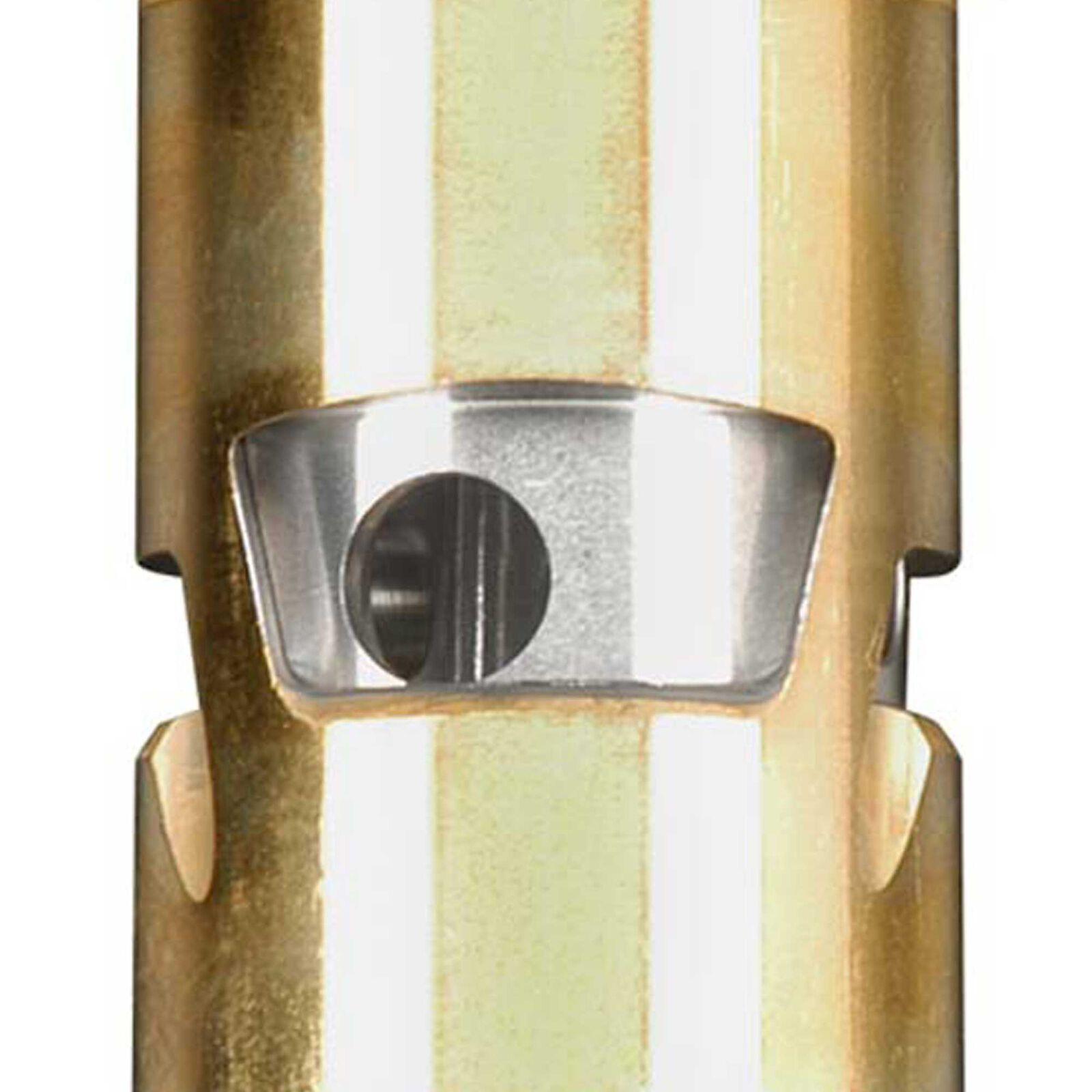 Cylinder & Piston: 21VZ-M
